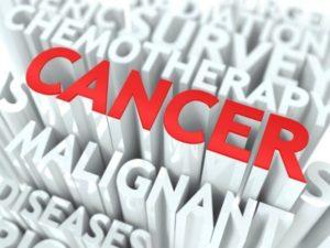 cancro-maligno-620x465