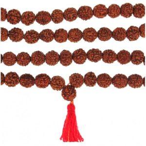 mala-in-legno-rosario-tibetano