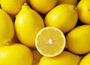 169-limoni