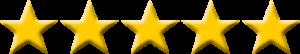 5_stelle