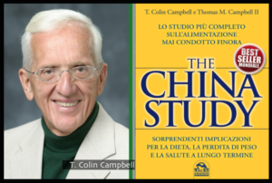 The-China-Study-e-Colin-Campbell