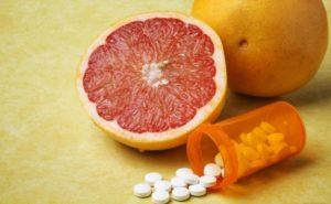 alimenti-che-interagiscono-con-i-farmaci