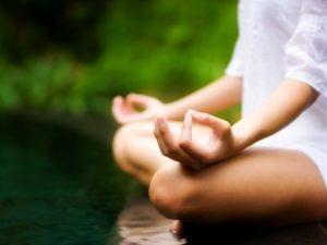 meditazione_alleata_benessere