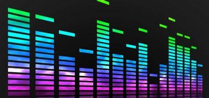 La tua Playlist può cambiarti la vita