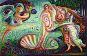 thebirthofvenusbotanicaldimensions-jpeg