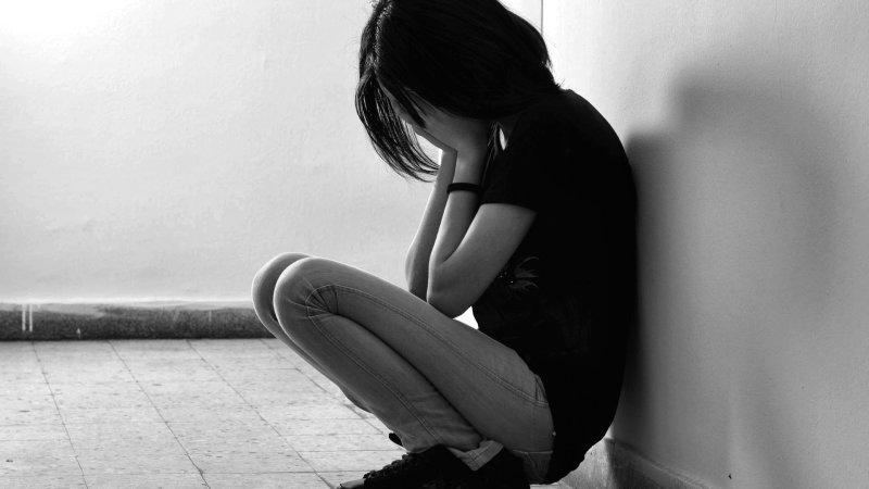 Psicologo a Palermo - Dottor Fabrizio Rossi - Depressione