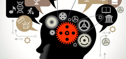 Le Distorsioni Cognitive