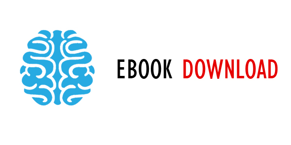 Psicologo a Palermo - Dottor Fabrizio Rossi - EBook Download