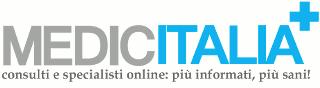 Psicologo Palermo - Psicoterapia Cognitivo Comportamentale - Medicitalia