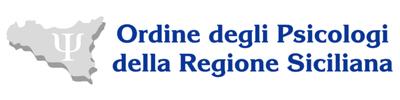 Psicologo Palermo - Psicoterapia Cognitivo Comportamentale - Ordine Psicologi Regione Sicilia