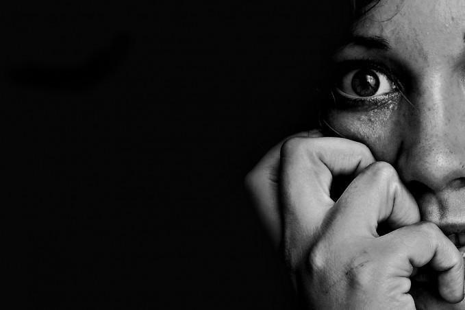 Psicologo a Palermo - Dottor Fabrizio Rossi - Panico