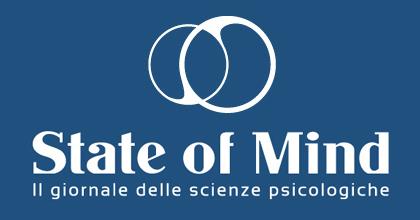 Psicologo Palermo - Psicoterapia Cognitivo Comportamentale - State of Mind