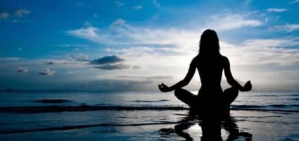 Visualizzazione e meditazione: problemi comuni
