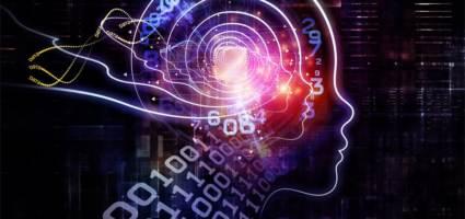Psicopatologia di un'Intelligenza Artificiale